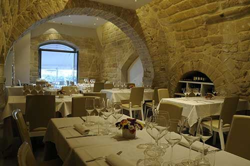 gallo-restaurant-trani