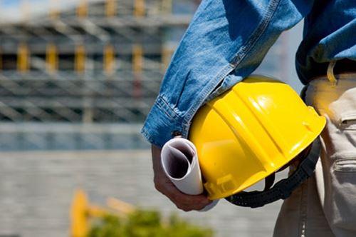 puglia-sicurezza-lavoro