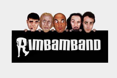 rimbamband-teatro-foggia