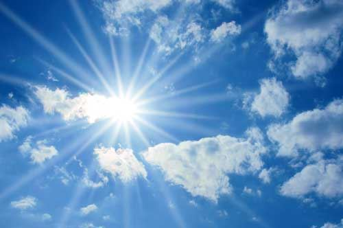 sole-puglia-meteo