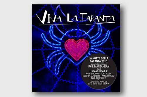 viva-la-taranta-cd