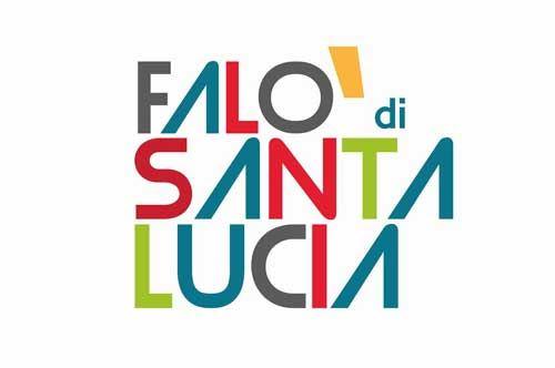 Falo-di-Santa-Lucia-bitonto