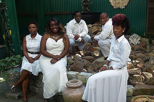 New-Orleans-Gospel-Singers