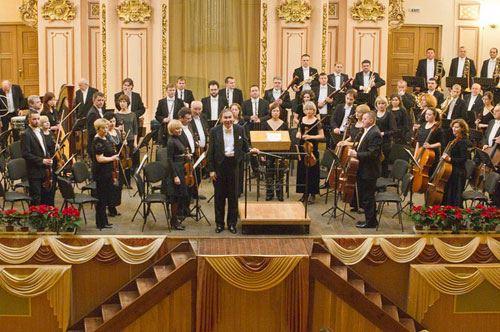 concerto-lecce-orchesta