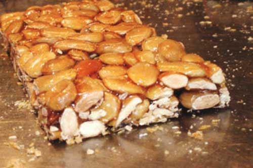 copeta-mandorle-ricetta