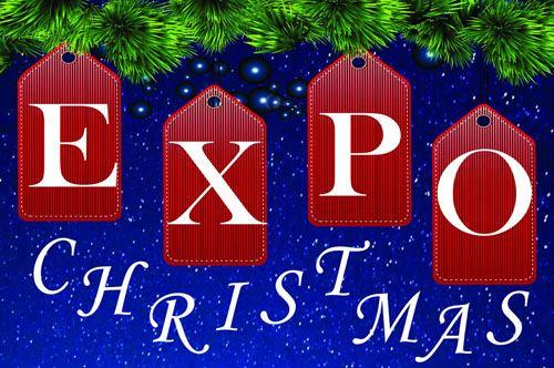 expo-christmas-2015-fasano