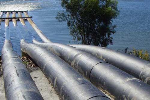 gasdotto-tap-brindisi