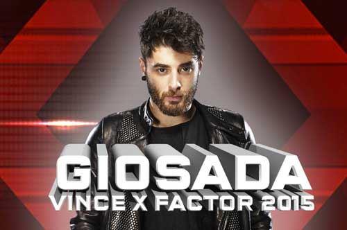 giosada-x-factor