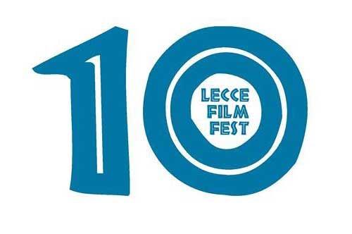 lecce-film-fest