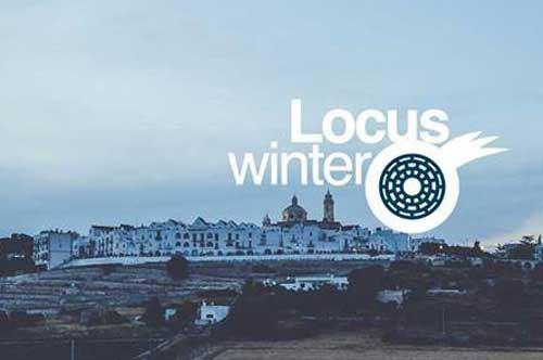 locus-winter