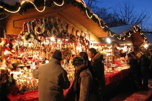 mercatini-natale-andria