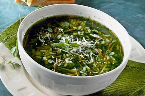 minestra-verde-ricetta-pugliese
