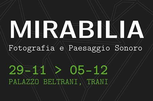 mirabilia-trani