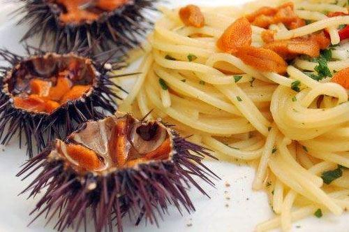 spaghetti-ricci-di-mare