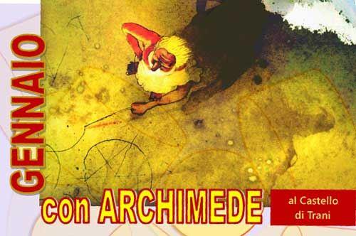archimede-castello-trani