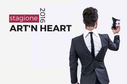 art-n-heart