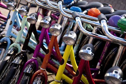 biciclette-universita-lecce