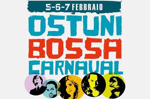 bossa-carnaval-ostuni