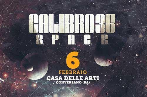 calibro35-conversano