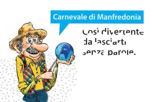 carnevale-di-manfredonia