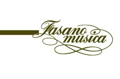 fasano-musica-2016