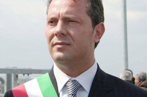 francesco-spina-sindaco