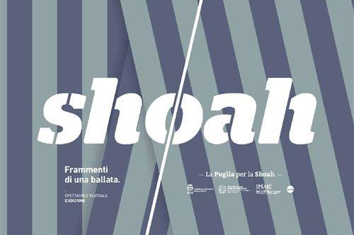la-puglia-per-la-shoah