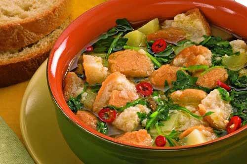 pancotto-con-verdure