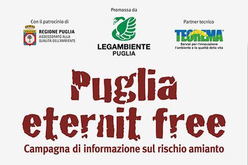 puglia-eternit-free