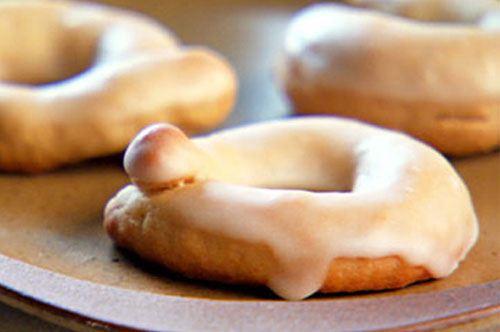 ricetta-taralli-dolci