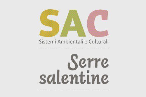 sac-serre-salenine
