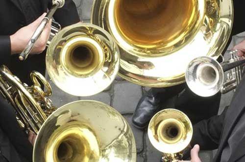 salento-brass-ensemble-alberobello