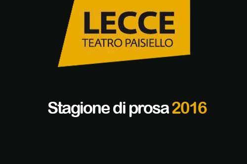 stagione-teatrale-2016-lecce