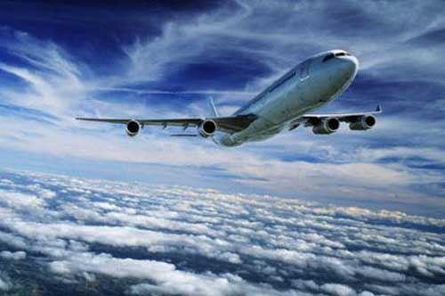 aeroporti-di-puglia-assume