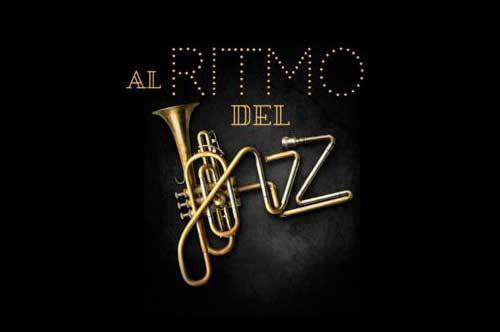 al-ritmo-del-jazz