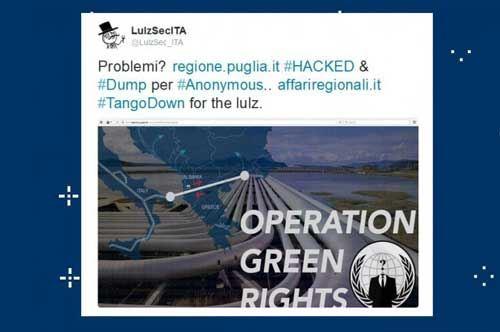 anonymous-attacca-sito-regione-Puglia