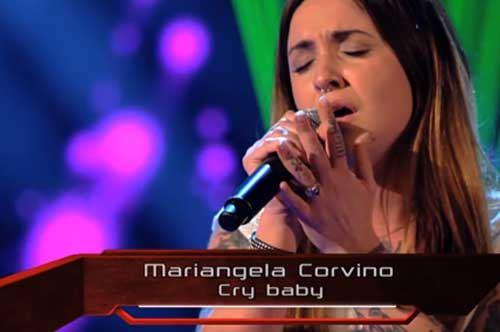 corvino-the-voice