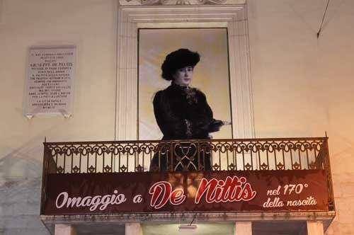 de-nittis-omaggio-barletta