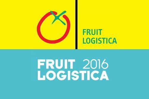 fruit-logistica-2016