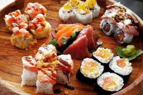 kiama-sushi