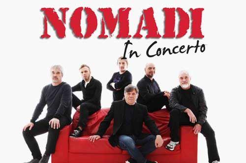 nomadi-in-concerto