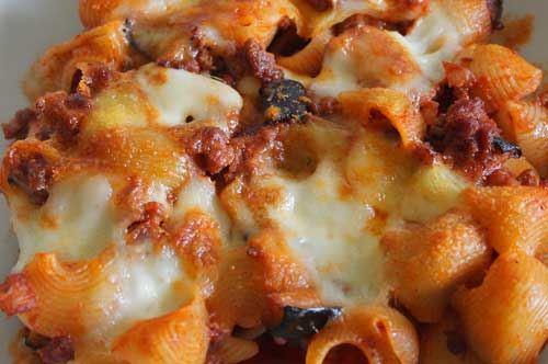pasta-al-forno-con-stracciatella