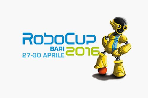 robocup-2016-bari