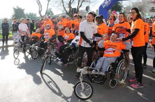 spingitori-maratona-barletta
