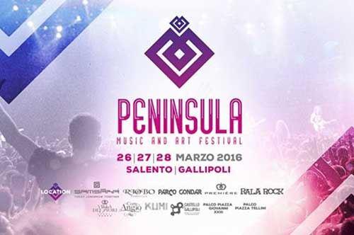 Peninsula-music-e-art-festival