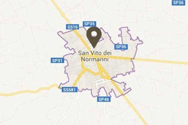 azienda-san-vito-dei-normanni