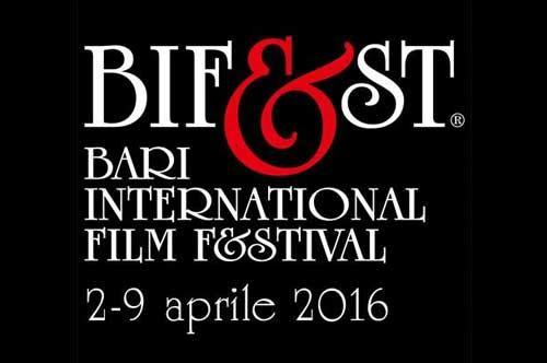 bifest-2016