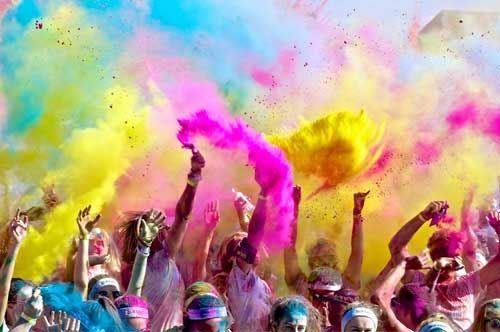 color-run-a-bari