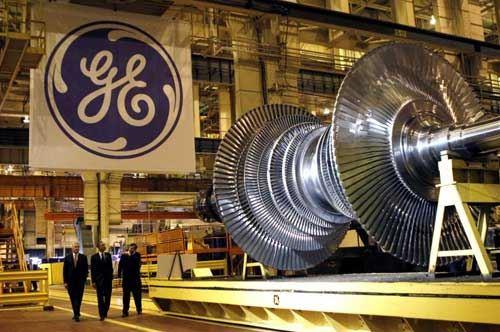general-electric-investimenti
