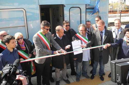 legambiente-treno-verde